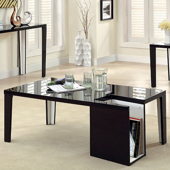 Suite 5 Coffee Table