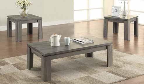 Pamela 3pk Table Set