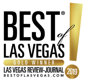 BOLV 2019 Gold (4).png