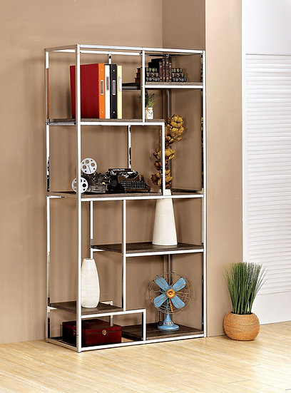 Prestige 6-Tier Display Shelf