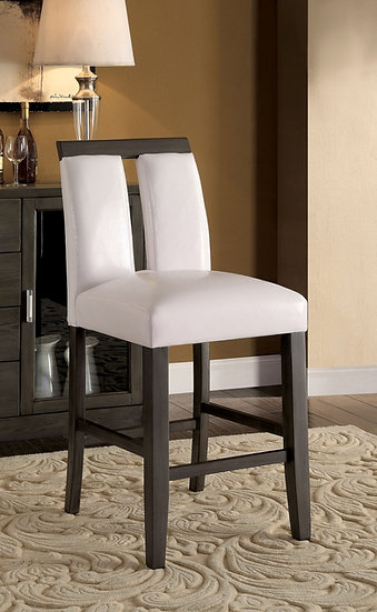 Luminar II Dining Chair