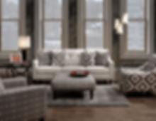instylefurniture-sofa-set