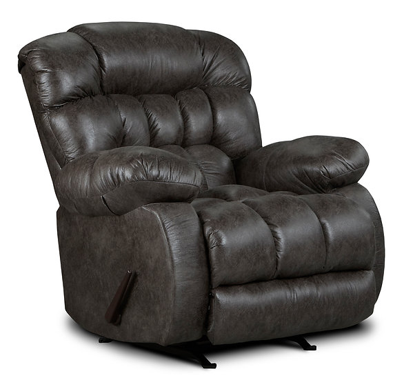 Dakota Recliner