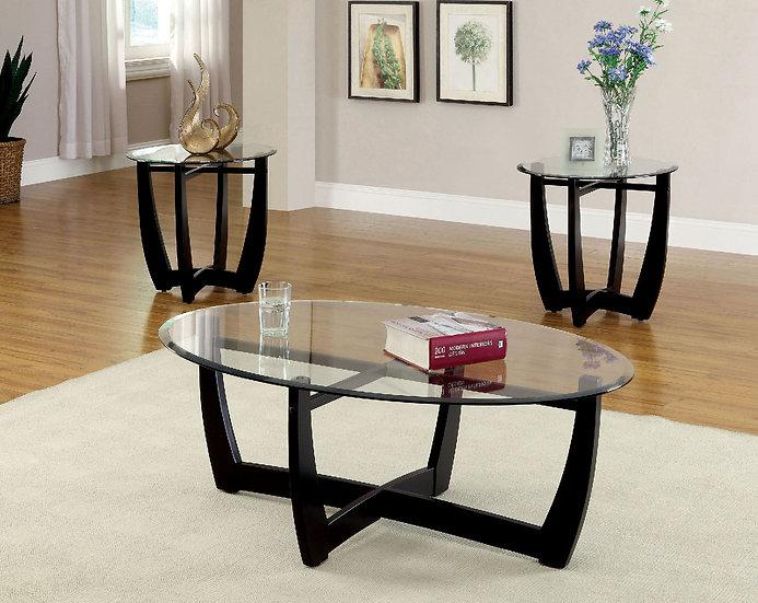 Adrilina Table Set