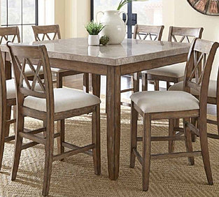 InStyle Furniture | Dining Room Furniture