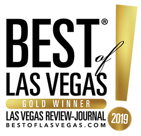 BOLV 2019 Gold (4).png