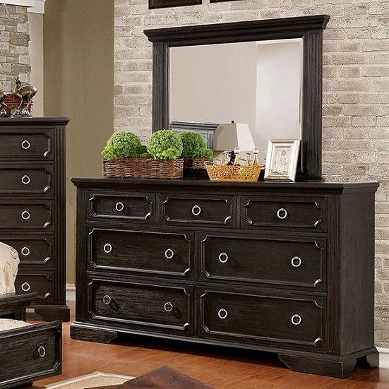 Roisin Dresser