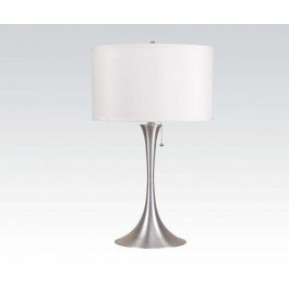"""26"""" Table Lamp"""