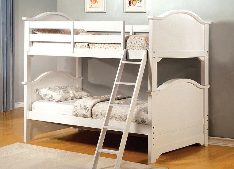 Tenapeake II Bunk Bed Set