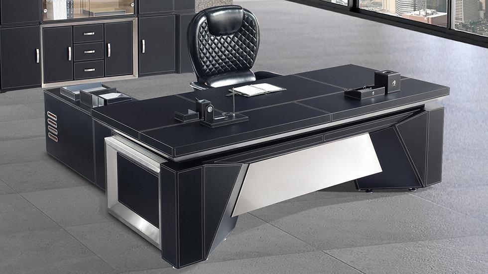 Lexington  Executive Desk