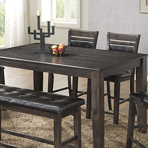 InStyle Furniture | Dining Room Sets