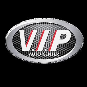 VIP Logo black background.png