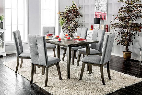 Abelone Dining Room Set