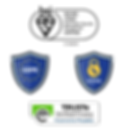 vyond_security_badges.png