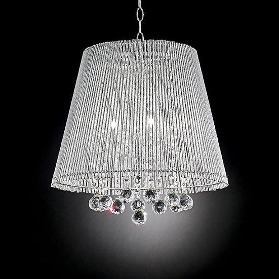 Nora Ceiling Lamp