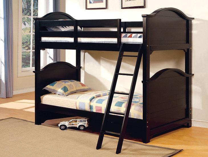 Tenapeake Bunk Bed Set