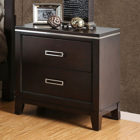 Winnifred Nightstand