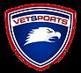 vetsports_logo_transparent.png