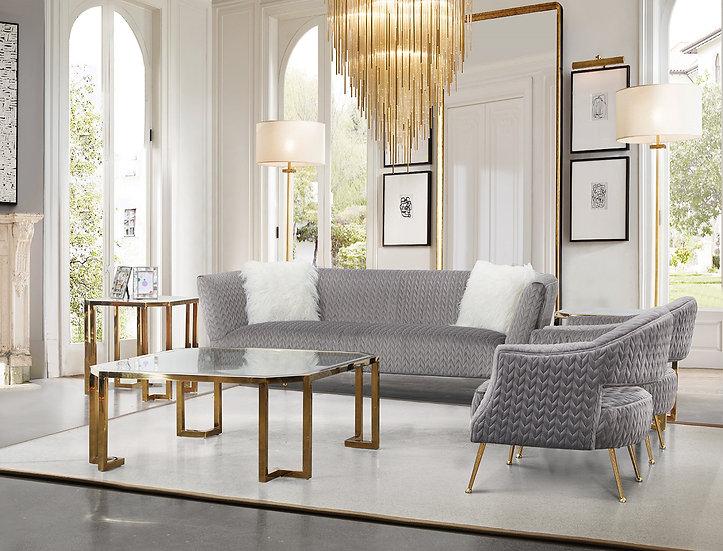 Julienne Collection Set