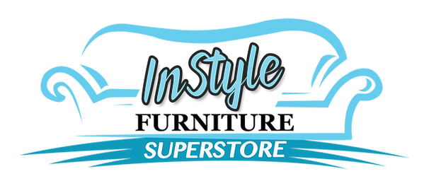 InStyle-Furniture-logo-2500.png
