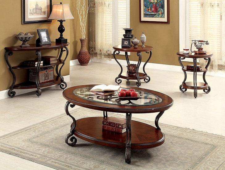 Renae Table Set