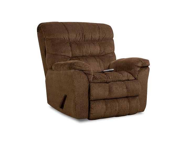 Bibrani Recliner Chair