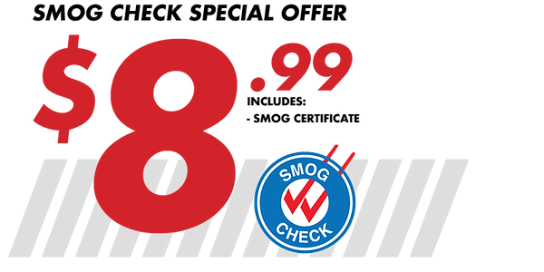 $8.99 Smog Check Special.png