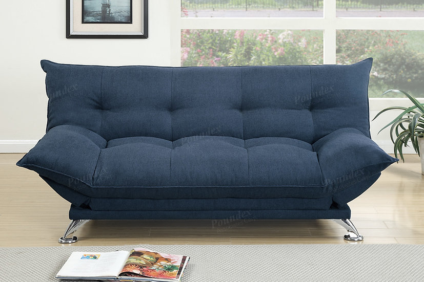Warrington Adjustable Sofa