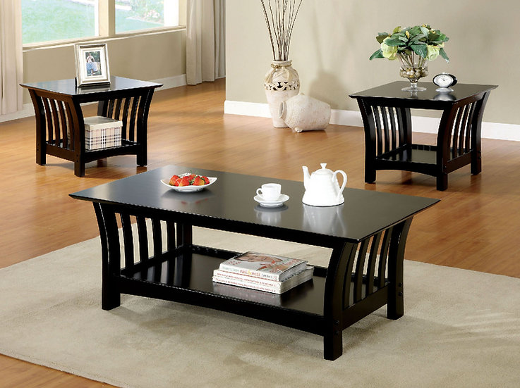 Olfred Table Set
