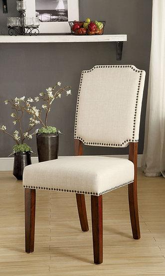 Osburn Dining Chair