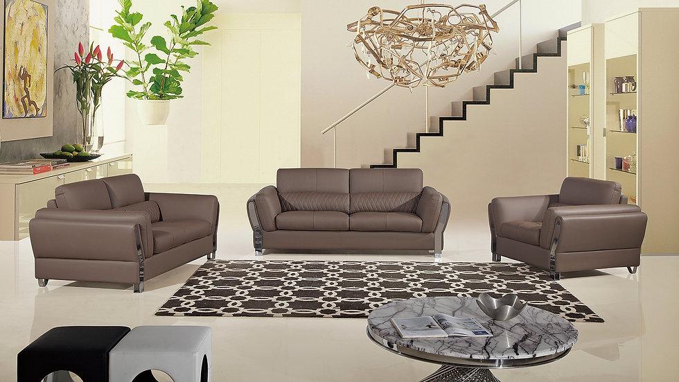Broomfield Sofa Set