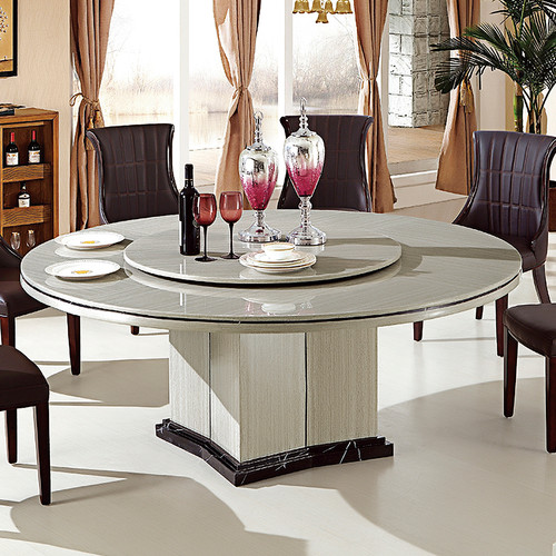 InStyle Furniture | Dining Room Sets