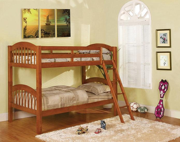 Balboa Island II Bunk Bed Set
