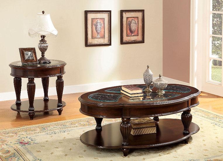 Centennial Hills Table Set
