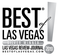 2019 Silver Logo. png.png