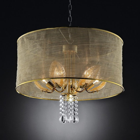 Gladys Ceiling Lamp