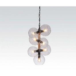 Ceiling Lamp 2