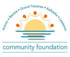 gtrfc-logo-500.png