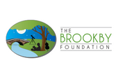 Brookby-Foundation-logo-px.png