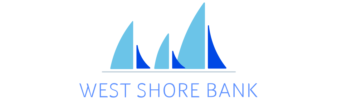 west-shore-bank-logo-4d6b15bc.png