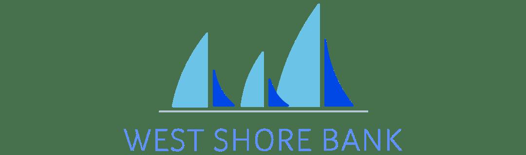 west-shore-bank-logo-4d6b15bc.png