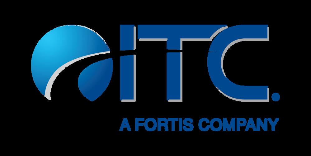 itc_fortis_logo_4c9ed0a27532376c5b9373ff