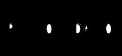 frey-logo.png