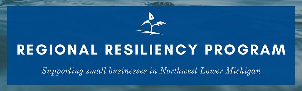 Regional Resiliency Fund.png