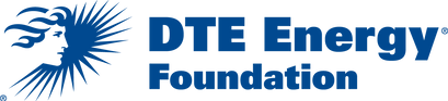 DTE-Energy-Foundation-Logo.png