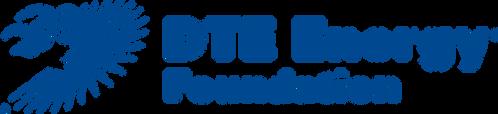 DTE-Energy-Foundation-Logo.png