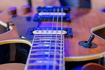 elements-parts-electric-guitar-close-up-