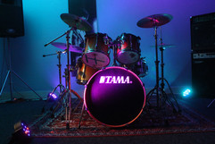 Tama Rock Star Kit