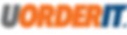 uorderit_logo.png