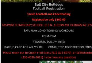 BCBD team registration flyer.jpg